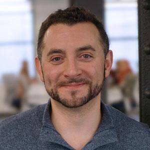 Nima Yassini