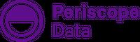 periscopedata logo