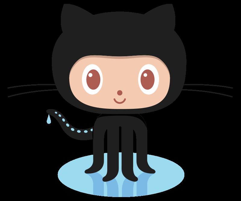 GitHubのパスワード認証をPersonal access tokenに変更
