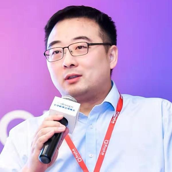 Zhou Jihai