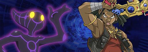 Leaks: November 27th   YuGiOh! Duel Links Meta