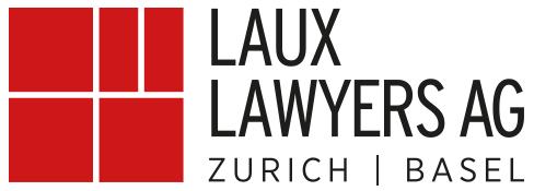 Laux Lawyers AG