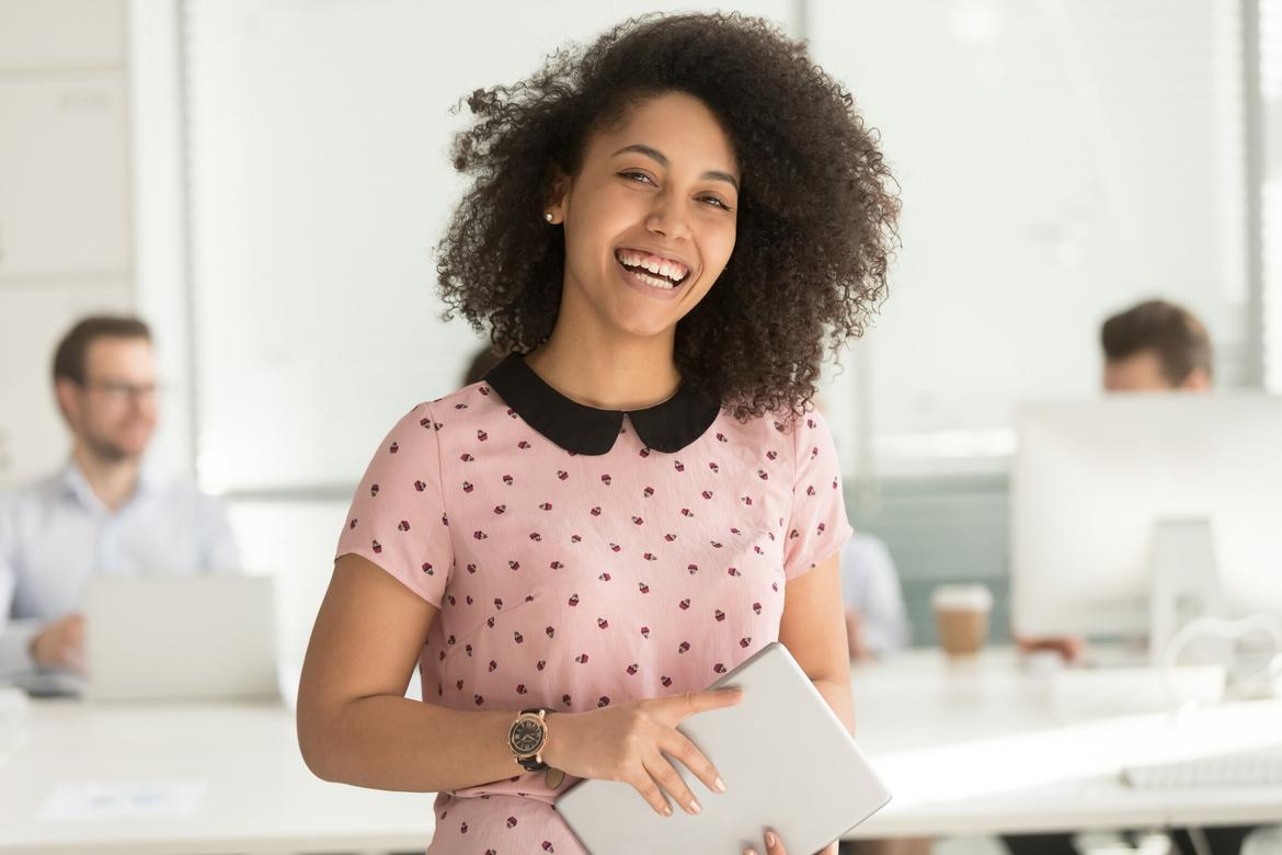 Build A Better Employee Retention Program With Training: 6 Strategies