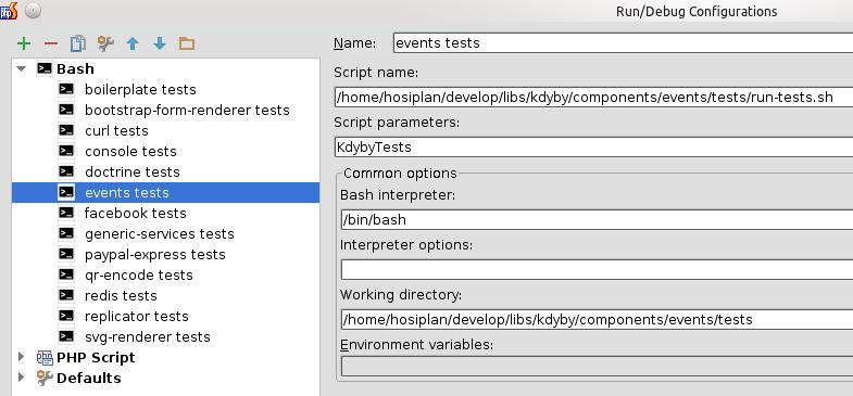 phpstorm-tester-runconfig-concrete