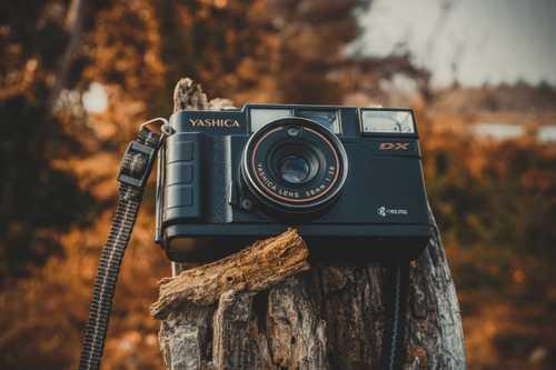 Combien gagne un photographe auteur?