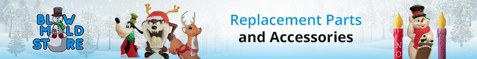 blowmoldstore.com sponsorship banner