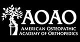 AOAO-Logo2.jpg