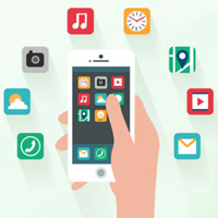 App Marketing Strategies That Have Changed the Industry