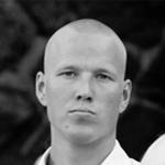 Mikko Prii