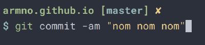 zsh syntax highlighter