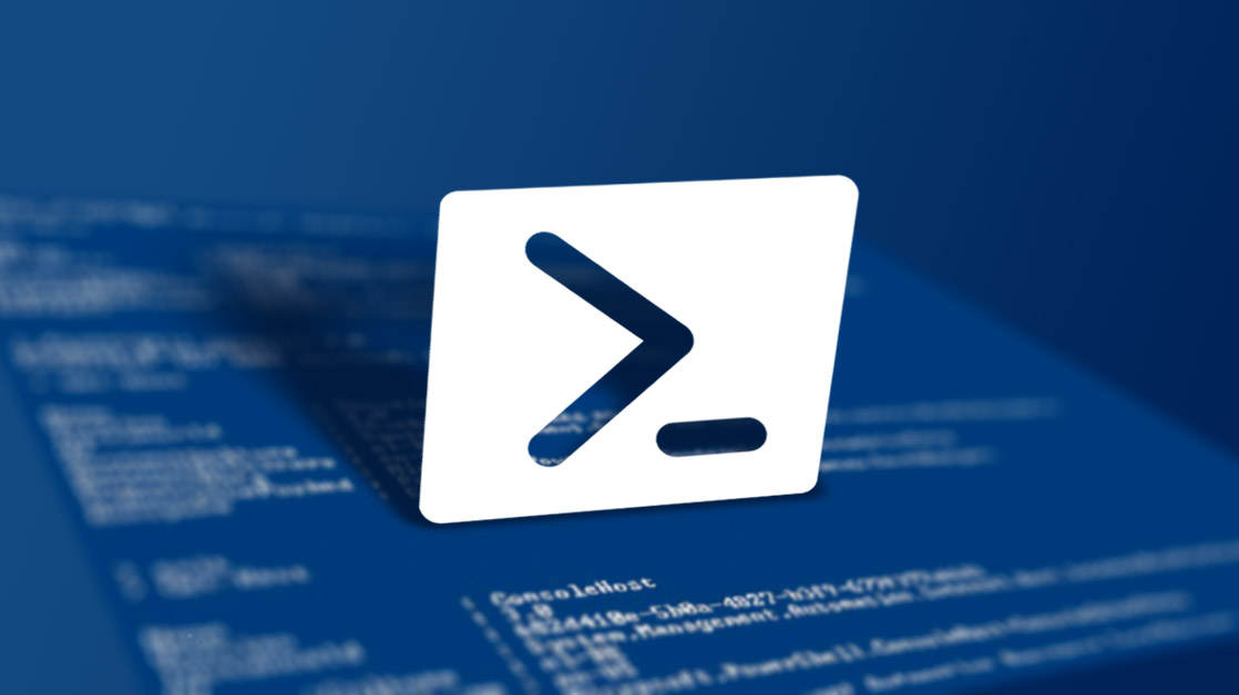 Useful PowerShell One-Liners