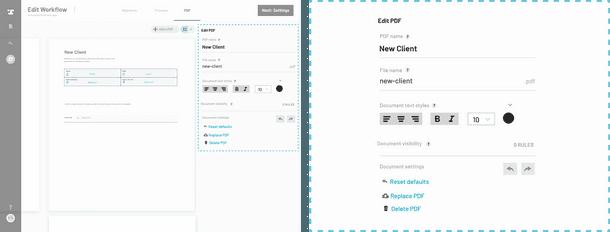 navigate PDF_new 5
