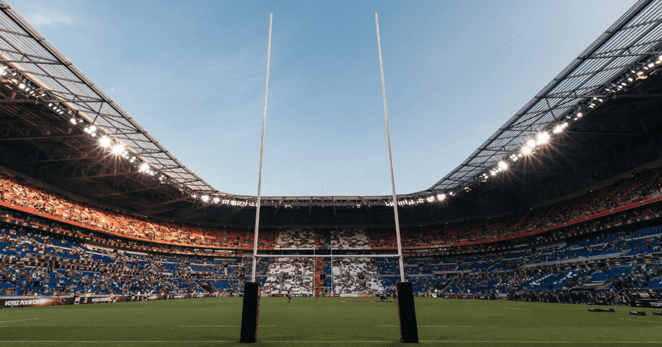 New Ways to Score Big with NFL Advertising - The PM Group