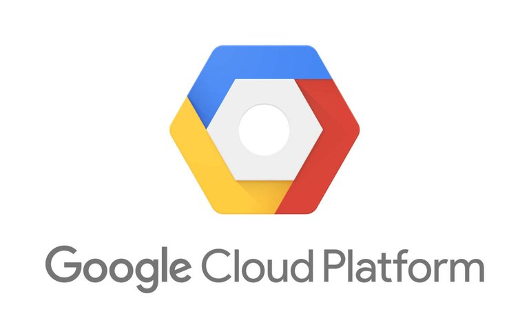 Image - Announcing our partnership with Google