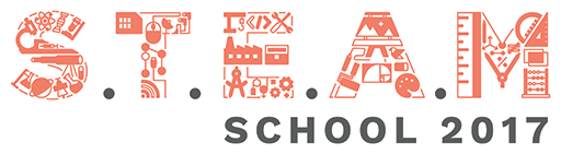 STEAM School 2017