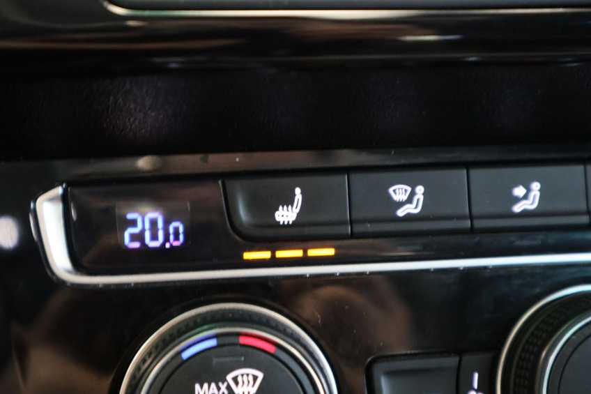 "Volkswagen Passat Variant 1.4 TSI GTE Highline Ex BTW! AD Cruise LED Leder 360 Camera HUD 20""LM afbeelding 17"