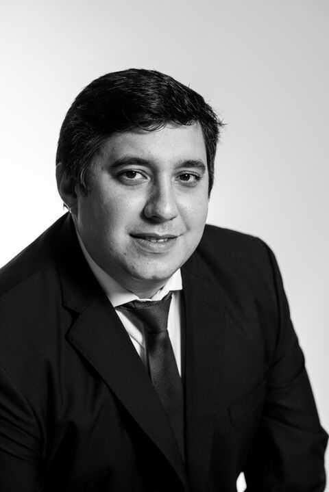 Manuel Santiviago Livieres