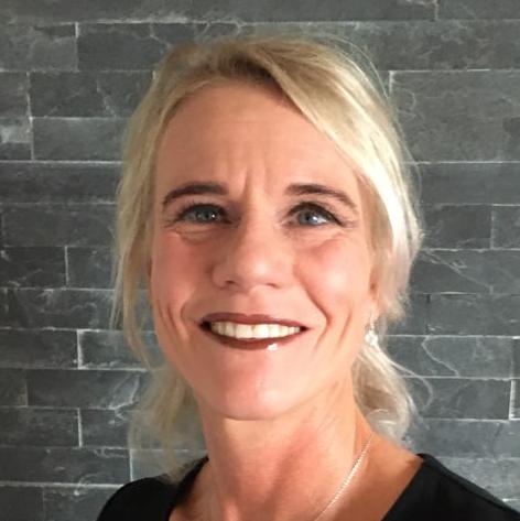Dorthe Schmidt
