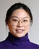 Yating Hu, PhD