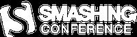 Smashing Conf logo
