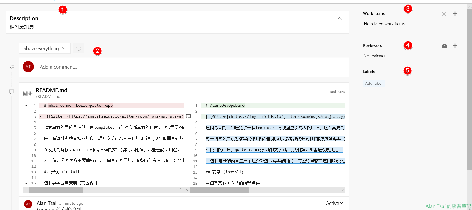 ApplicationFrameHost_2019-05-19_18-47-47.png