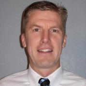 Chad Birckelbaw