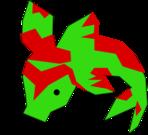 Hanköy! logo