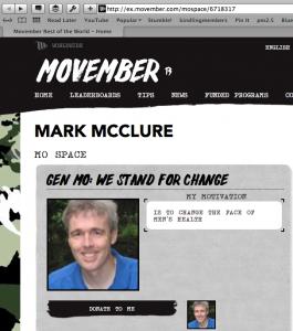 movember-mark-mcclure