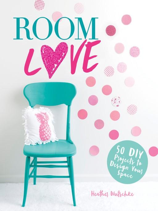 Room love image