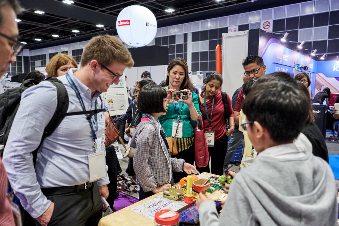 edutech-asia-2018
