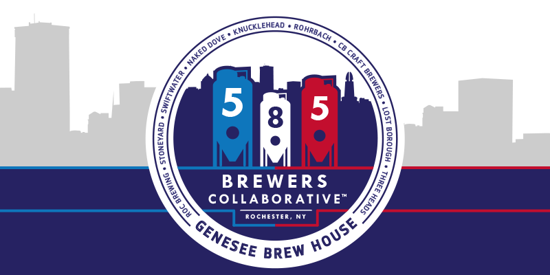 Brewers Collaborative