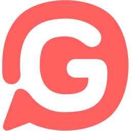 Givey logo