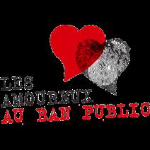 Les Amoureux Au Ban Public