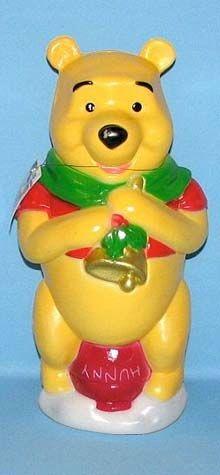 Winnie The Pooh photo