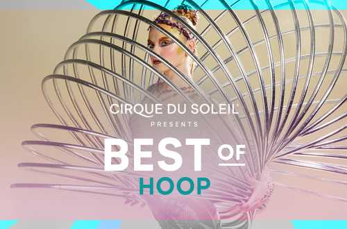 Best of Hoop