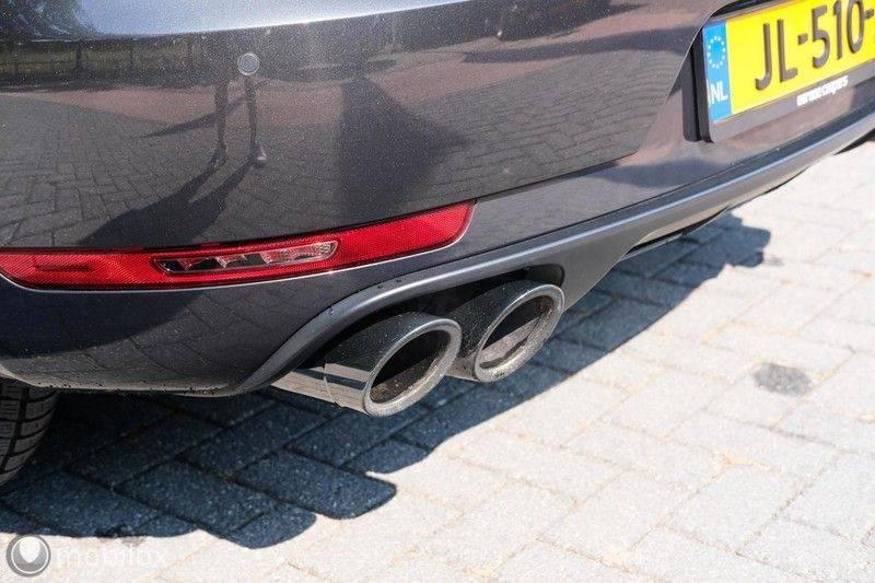 Porsche Macan 3.0 GTS | Sport Chrono | LED | Bose afbeelding 14