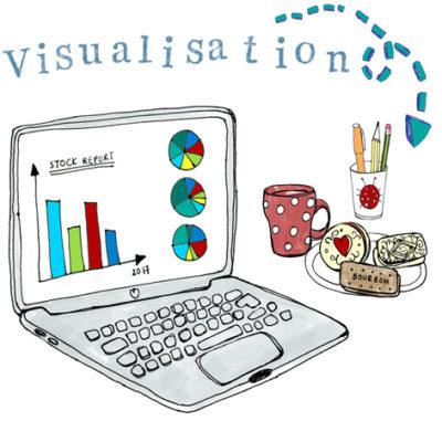 Python for Data Visualisation