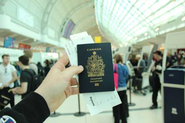 An Expat's Guide to the Investor Visa and Life in Canada