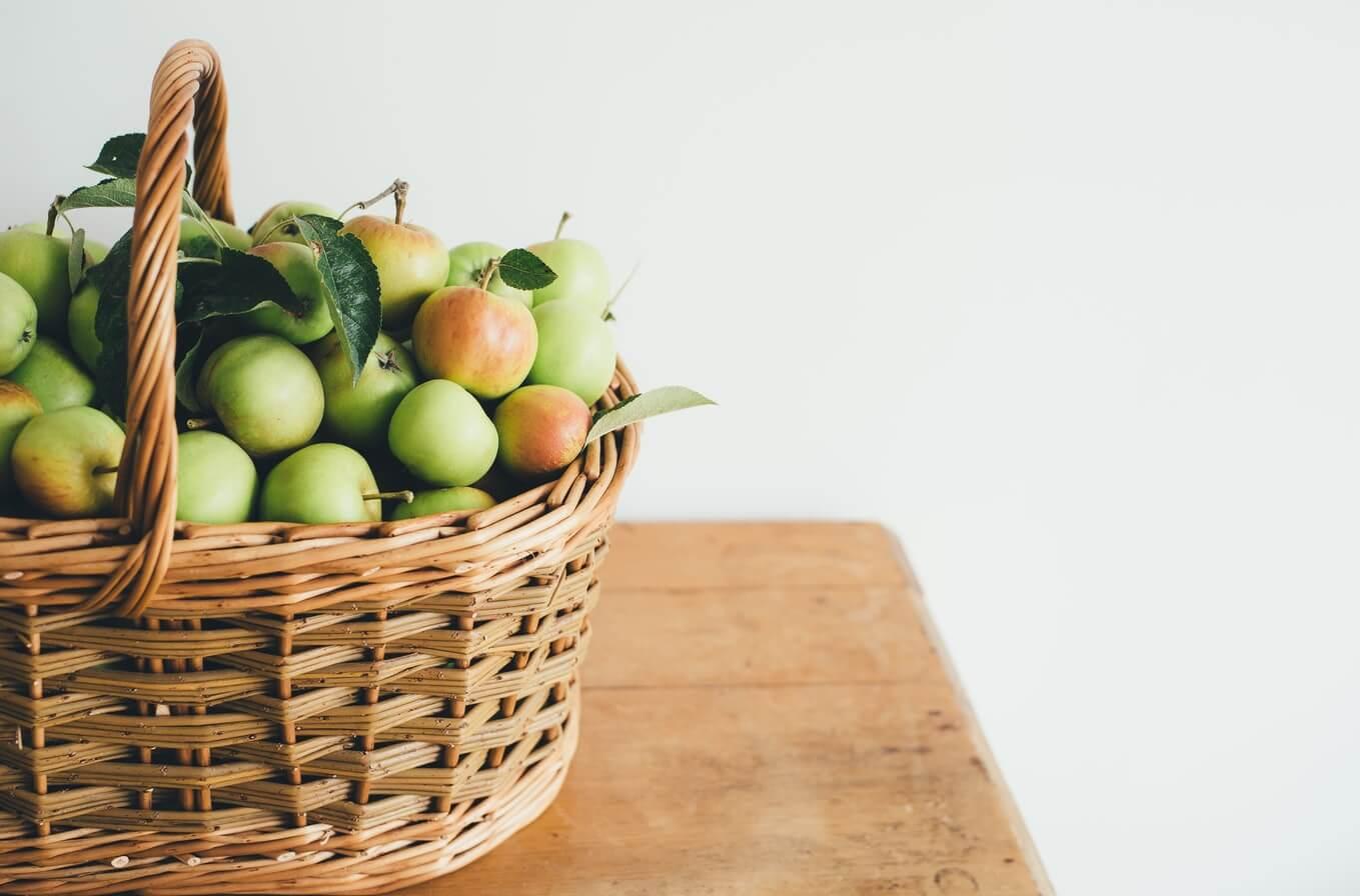 How to use the Apriori algorithm for Market Basket Analysis