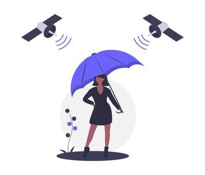 Termini d'uso e privacy