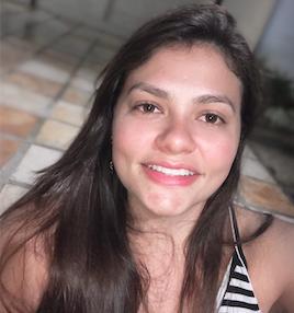 Ana Aguilar