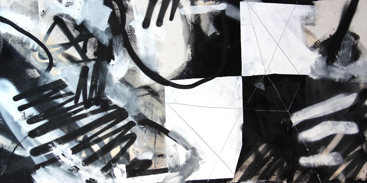 brad-waters-artist-cornwall-painting-june-2020