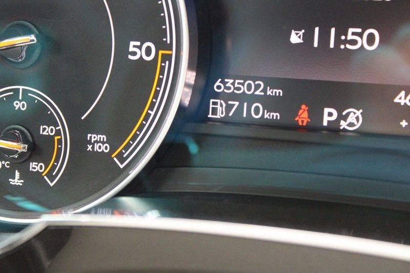 Bentley Bentayga 4.0 D 7p, Rear seat entertainment afbeelding 9