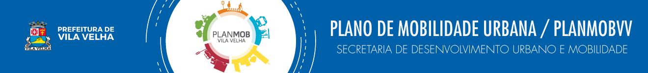 Imagem destacada do post PlanMob Vila Velha realiza audiência pública para apresentação do plano!