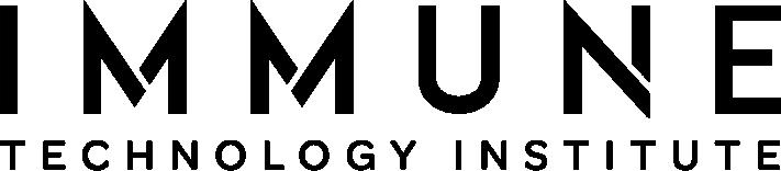 Immune Technology Institute: EX Voice Tech
