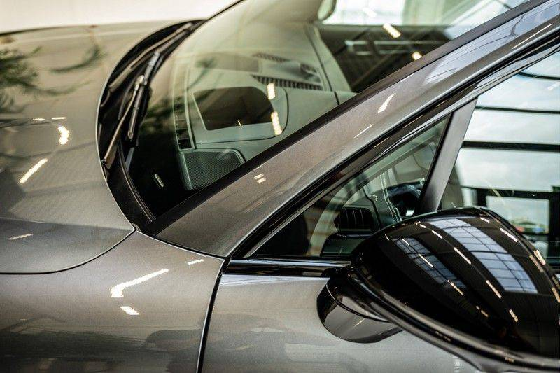 Porsche Cayenne 4.0 Turbo   Head-Up   Carbon   Panorama   3D Camera   BOSE   Trekhaak   Afwijkende stikselkleur   Stoelventilatie   NP 252.000! afbeelding 9