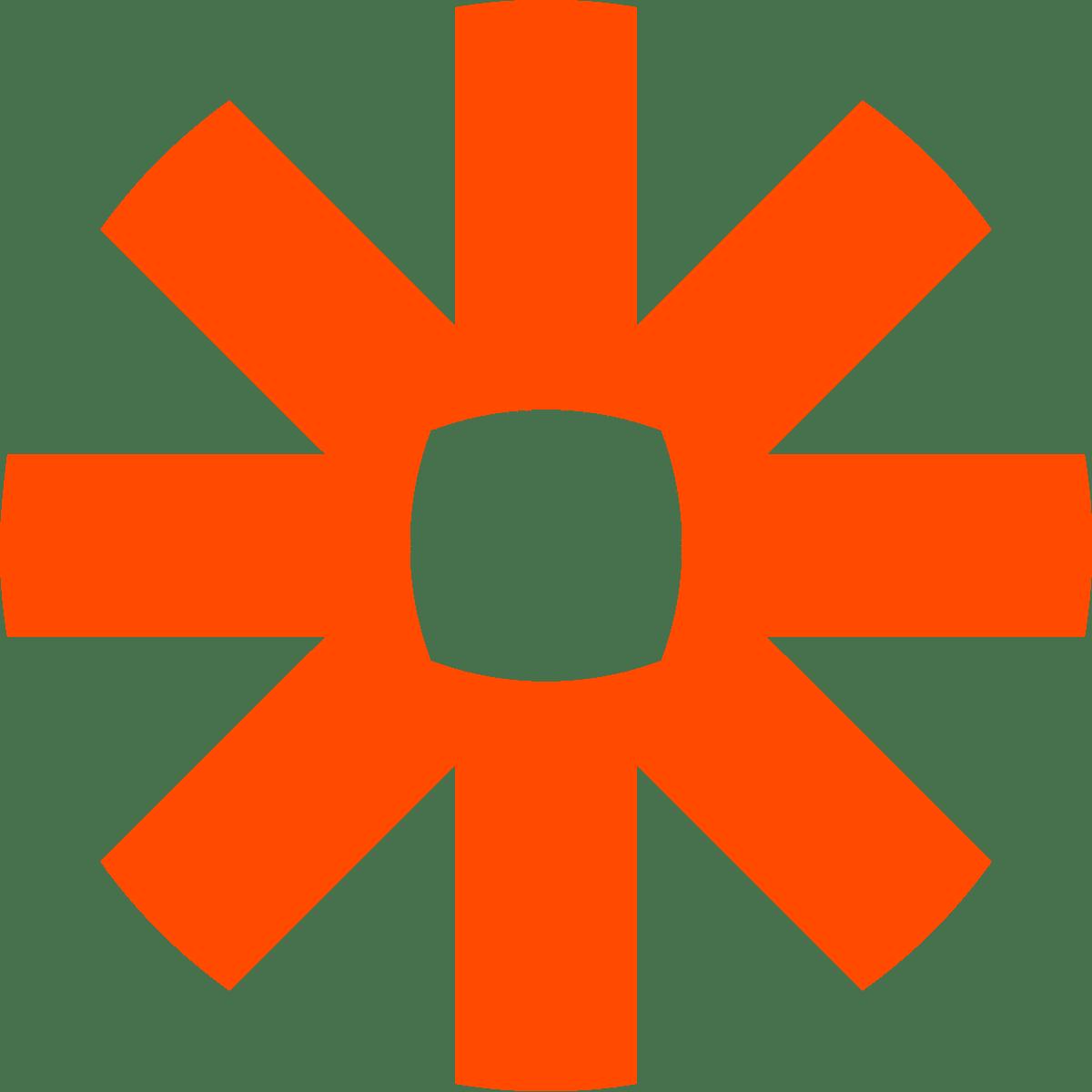 Zapier Parser logo