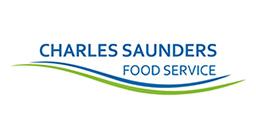 Charles Saunders Food Service