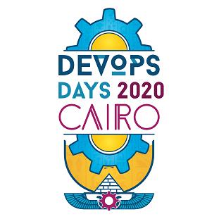 devopsdays Cairo 2020