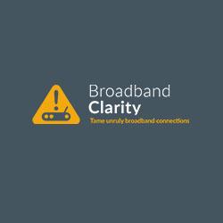 Broadband Clarity Webinar Video